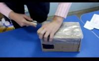 Контроль почтовых отправлений