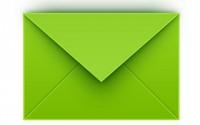 Заполнение конвертов при отправке Почтой