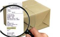 Поиск почты по идентификатору