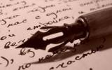 Конкурс писем – подарок клиентам от Почты