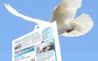 Как подписаться на газеты и журналы