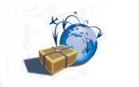 Как используется почтовый трекер