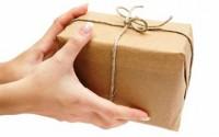 AliExpress и «Почта России»: как правильно забирать посылки?