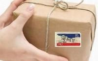 Как найти потерянную посылку?