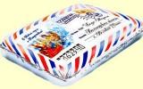 Правила заполнения почтового конверта