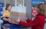 Проверка почтовых отправлений: зачем и как?