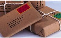 Виды почтовых отправлений